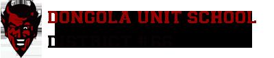 Dongola School