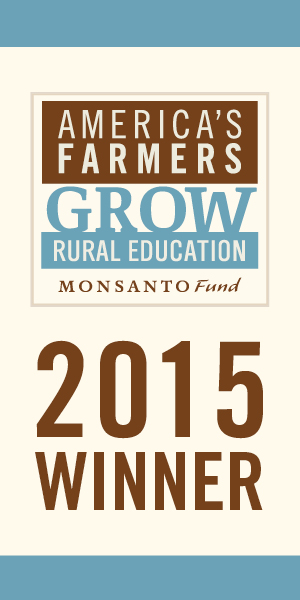 monsantoGrant2015